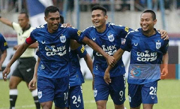 Prediksi Skor PSIS Semarang vs Persik Kediri